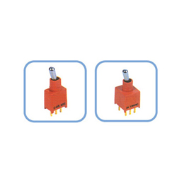 Waterproof Switches